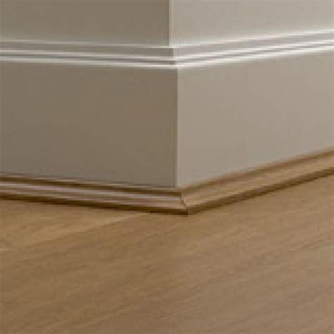 beading laminate flooring quickstep laminate flooring scotia beading best4flooring uk