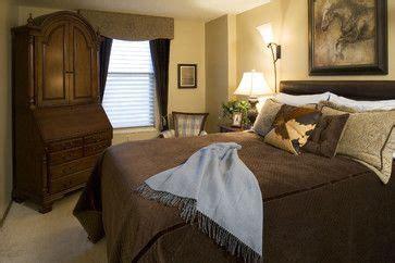 gabberts bedroom furniture 50 best complete bedroom set ups images on pinterest