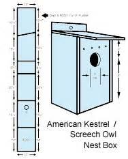 Thomas Kinkade Home Interiors barred owl house plans house design plans