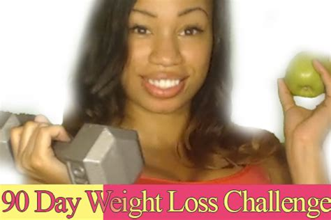 90 days weight loss challenge 90 day weight loss challenge weight loss