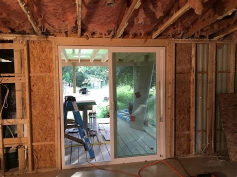 trailer house replacement windows 1000 ideas about mobile home remodeling on pinterest
