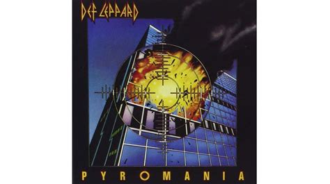def leppard pyromania world tour 1983 full movie def leppard pyromania 1983 50 greatest hair metal albums of all time rolling stone