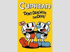 Cuphead (2017) Xbox One credits - MobyGames Xboxone Logo Wallpaper