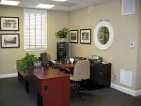 office paint colors 2016 office paint colors for more appeal modern office cubicles