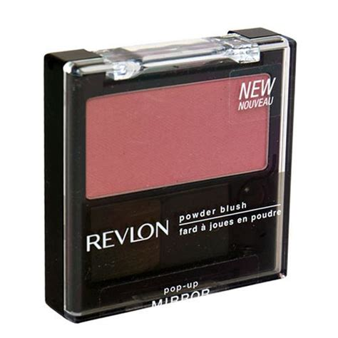 Revlon Blush revlon powder blush 004 wine not 0 17 oz pack of 2