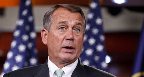 Kathryn Limbaugh Also Search For Boehner Limbaugh Remark Inappropriate Seung Min