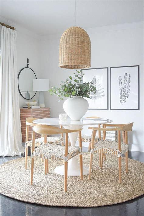 buy furniture cheap bestfurnituresales id