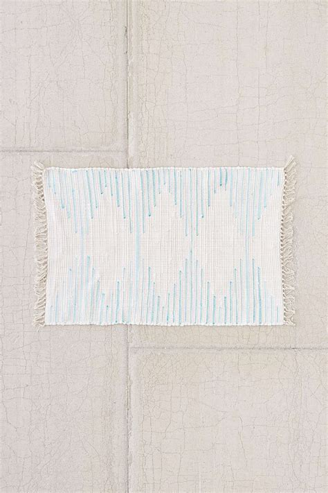 rugs plymouth 1137 best lust list images on blue green teething necklace and west elm