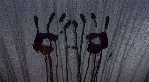 Lutter Contre La Condensation 4140 by Comment Eviter La Condensation Dans Maison Ventana