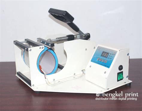 Mesin Press Mug jual mesin press mug murah surabaya jakarta 081335093314