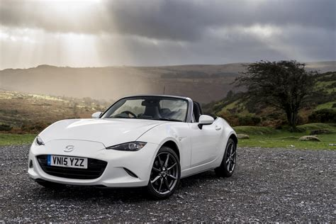 mazda mx5 prices mazda mx 5 review and buying guide best deals and prices