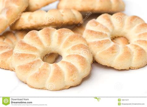 fresh cookies fresh cookies stock image image of fresh biscuits