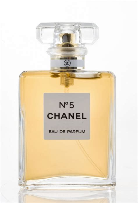 Karpet Mobil 5 In 1 Fashion Chanel chanel s most fragrance might be in trouble