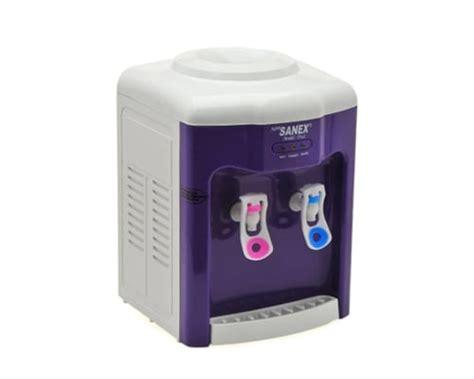 Special Sanex Dispenser Air Minum D 102 Murah Meriah 12 merk dispenser terbaik yang bagus dan paling awet