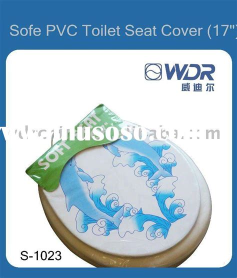 Travel Disposable Toilet Seat Cover Alas Toilet 1pcs decorative toilet seat covers decorative toilet seat covers manufacturers in lulusoso page 1