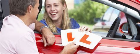 Best Learner Driver Insurance 2 by Learner Drivers Car Insurance Provisional Licence Car