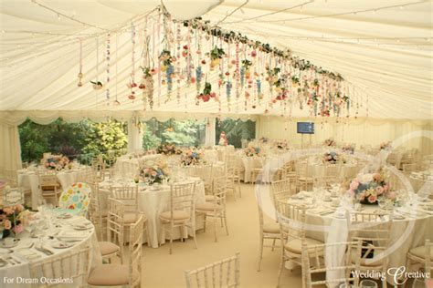 Wedding Wishes Venue Dressing by Birthday Lights 16 Water Speaker Soundbar With