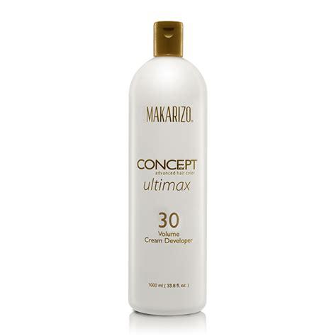 Makarizo Hair Color Concept Ultimax Shades 60ml cara mewarnai rambut pink pastel dengan concept ultimax makarizo hair trend