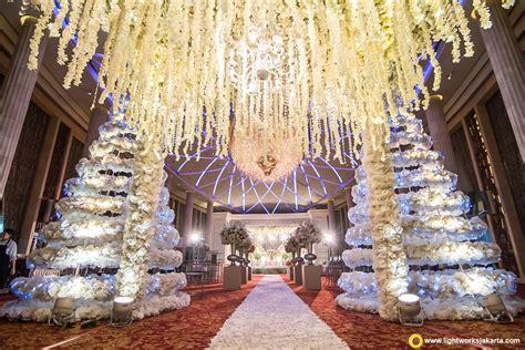 United Wedding Organizer by Traditional And Modern Wedding Lightworks