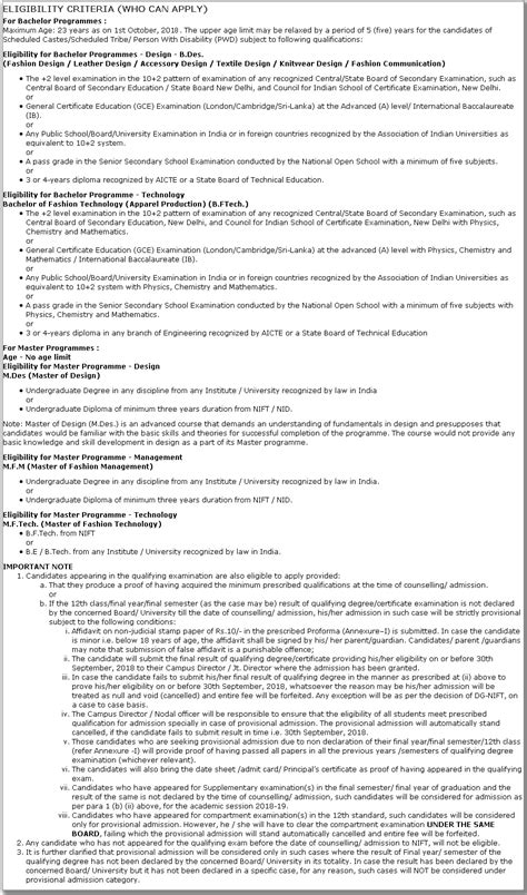 interior design entrance exam sle papers ceed 2017 mock test sle questions interior design