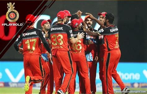 rcb enter ipl 2016 finals beat gl by 4 wkts live score ipl 2016 rcb beat delhi by six wickets to qualify for