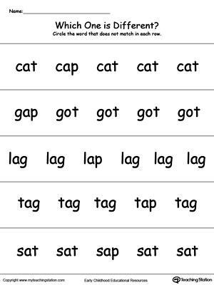 ap pattern words all worksheets 187 ap word family worksheets printable