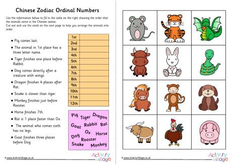 new year story ordinal numbers new year story ordinal numbers 28 images 43 best