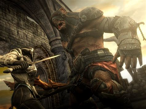 infinity blade book 3 infinity blade 3 sale 03 9to5toys