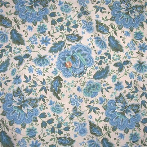 decorator upholstery fabric vintage waverly decorator fabric plymouth paisley