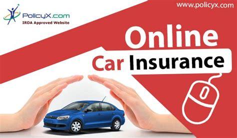 Compare Car Insurance Premium by The 25 Best Car Insurance Comparison Ideas On