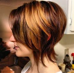 bob hairstyle with ambry ombre bob popular haircuts