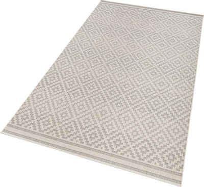 teppiche 2x3m quadratische teppiche haus dekoration