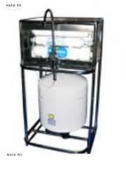 Beli Bibit Kefir Jogja mesin air langsung minum semi portable merk aura juga