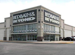 bed bath and beyond topeka bed bath beyond topeka ks bedding bath products