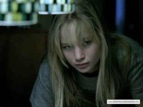 the poker house the poker house 2008 trailer jennifer lawrence image 22175458 fanpop
