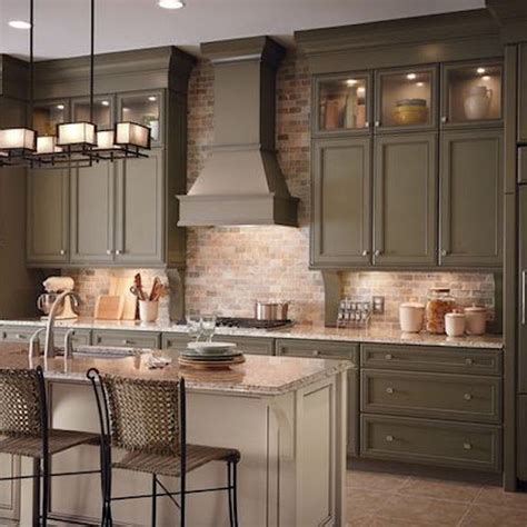 Kitchen Design Tulsa | custom kitchen cabinets 501 402 4037 royalcrest custom