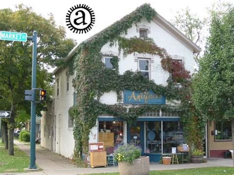 Iowa City Furniture by 10 Curated Favorite Vintage Stores Ideas By Briansb A Well Auction And