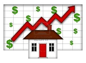 valley home values median home prices for 2012 13 by
