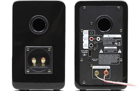 Speaker Hp Samsung S3 Mini satechi airbass active bluetooth speakers ecoustics