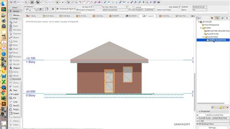 youtube archicad layout archicad layouts placing saved view on layout youtube