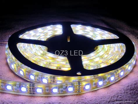 battery operated flexible led light strips led tape lights battery operated 19 100 led string lights