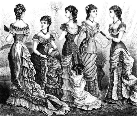what were the hair styles of 1947 homework help corset controversy wikipedia