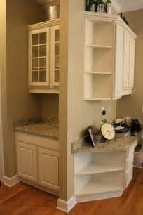 Kitchen Cabinet Corner Shelf by White Country Kitchen Photos This Is Basically The Layout