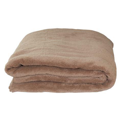 decke 60 grad waschbar kuscheldecke warm up 150 x 200 cm