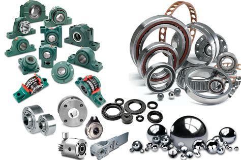 cadenas y rodamientos industriales transmisi 243 n de potencia mx biosa motion technologies