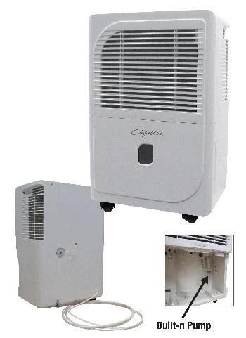 comfort aire dehumidifier reviews comfort aire dehumidifier reviews 28 images comfort