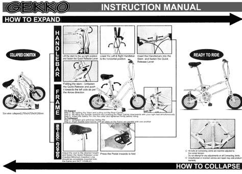 manual de spss 22 en español pdf instruction manuals for epiphone studio 15r