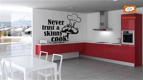 decorar pared de cocina c 243 mo decorar las paredes de nuestra cocina youtube