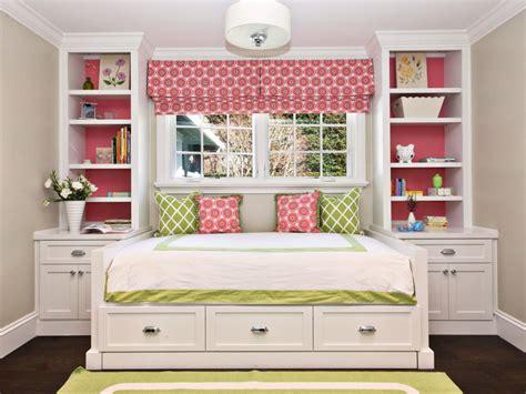 kid room storage storage storage and playroom storage ideas hgtv