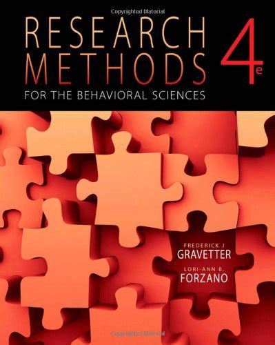 statistics for the behavioral sciences psy 200 300 quantitative methods in psychology research methods for the behavioral sciences psy 200 300